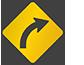 fbt-solutions-car-parking-icon3