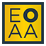 fbt-solutions-eoaa-membership-icon