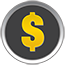 fbt-solutions-salary-packaging-icon