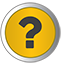 fbt-solutions-question-icon