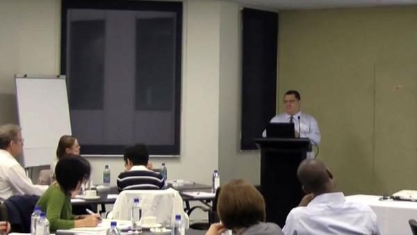 seminars-feature
