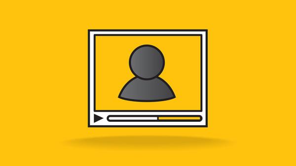 webinars-feature