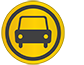 fbt-solutions-car-parking-icon2